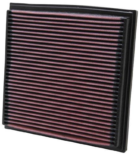 K&N 33-2733 Replacement Air Filter KN Filters Inc. reikos_0019438425_tab01_3071
