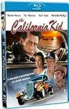 The California Kid [Blu-ray]