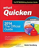 img - for Quicken 2014 The Official Guide (Quicken Press) book / textbook / text book