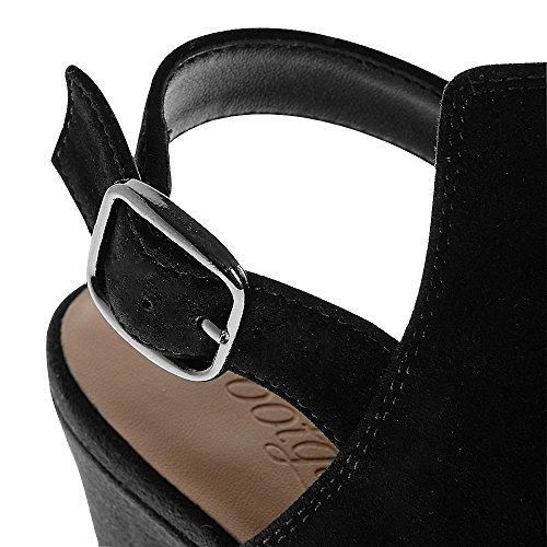 and Zapatos Marks de Spencer Tac Udd0wYq