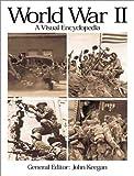 World War II, , 1855858789
