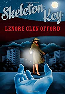 Image result for my true love lies lenore glen offord