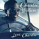 Love, Charlie