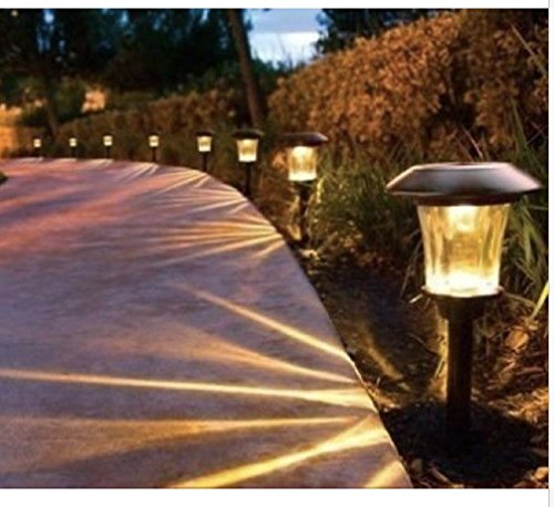 Alpan Landscape Lighting