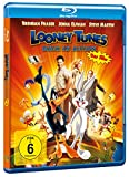 Looney Tunes - Back in Action