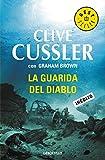img - for La guarida del diablo / Devil's Gate (Spanish Edition) book / textbook / text book