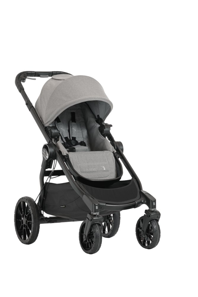 Amazon Com Baby Jogger Select Lux Britax Csa Adapter