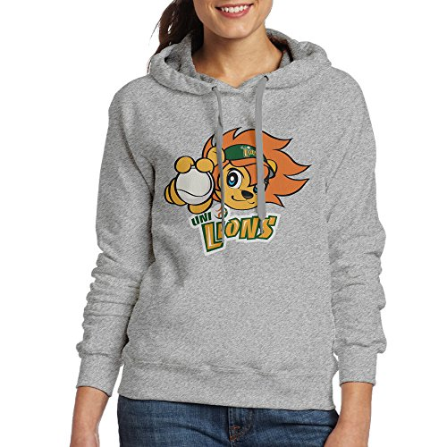 deto-womens-uni-president-7-eleven-lions-hoodie-ash-size-xxl