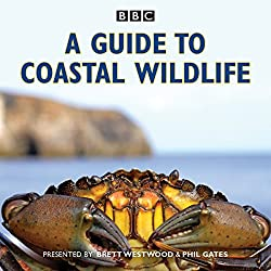 A Guide to Coastal Wildlife