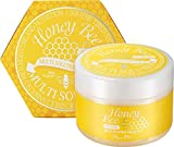 HONEY BEE VENOM MULTI SOLUTION CREAM (55g) l Korean Bee Venom all in