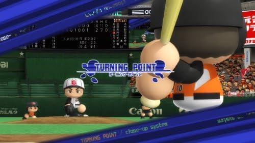 実況パワフルプロ野球2012決定版 - PS3