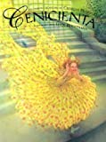 img - for Cenicienta (Spanish Edition) book / textbook / text book