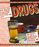 Drugs, Julian Cohen, 0237516322