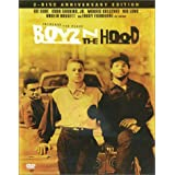 Boyz 'N The Hood (Anniversary Edition) (Bilingual)