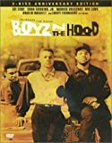 Ice Cube - Boyz n the Hood Product Image