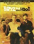 Boyz 'N The Hood (Anniversary Edition...
