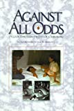 Against All Odds, Craig W. Meyers, 0971979804