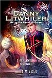 Danny Litwhiler, Daniel Litwhiler, 1592135242
