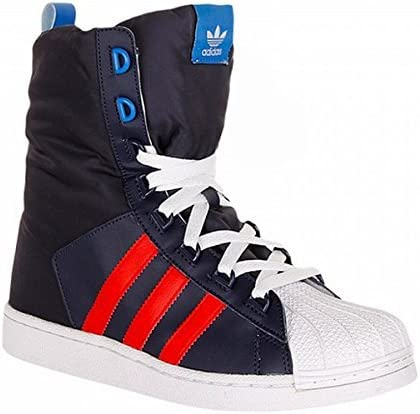adidas chaussures hiver