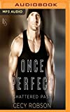 Once Perfect (Shattered Past)