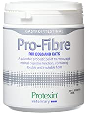 Protexin Pro-Fibre for Dogs 500 g