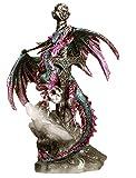 Design Toscano Dragon Blade Gothic Statue, 8