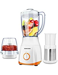 Win 1013 cooking machine multifunction household electric meat grinder mixer baby food supplement small blender cheapest