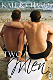 Two Men (1Night Stand Series Book 164)