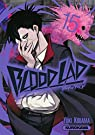 Blood Lad, tome 15 par Kodama