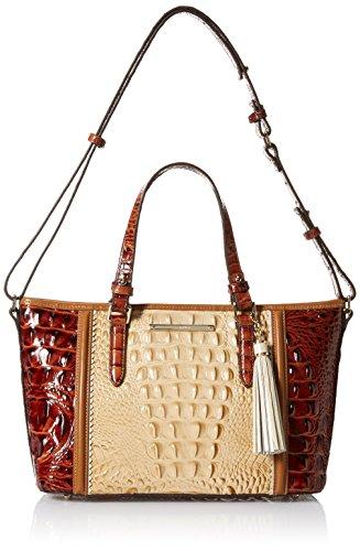 Brahmin Handbag - 2