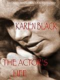 jack black actor - Karen Black: the actor's life