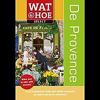 Provence (Wat & Hoe select)