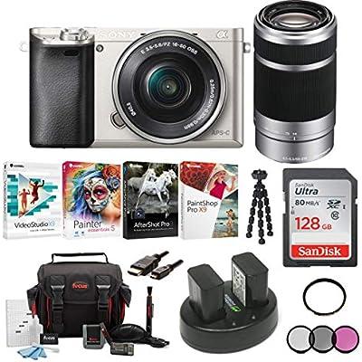 sony-alpha-a6000-mirrorless-camera-1