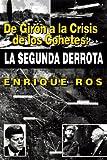 De Girón a la Crisis de los Cohetes, Enrique Ros and Virgilio I. Beato, 0897297733