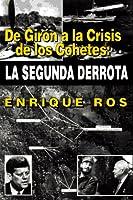 Book by Ros, Enrique
