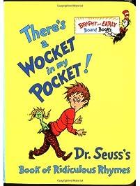 Amazon.com: Classics - Children's Books: Books