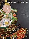 Tokugawa Ieyasu, Stephen Turnbull, 1849085749