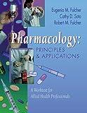 Pharmacology 9780721688282