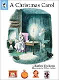 img - for A Christmas Carol (Whole Story) book / textbook / text book