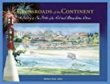 Crossroads of the Continent, , 1896150381