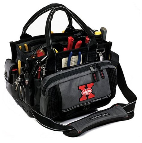 Extreme Tool Bags - 9
