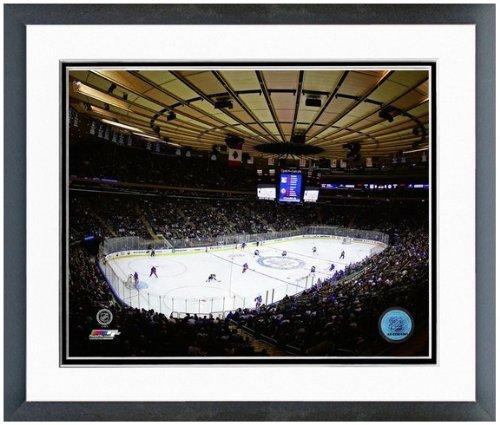 New York Rangers Madison Square Garden NHL Photo 12.5