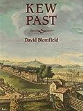 Kew Past, David Blomfield, 0850339235