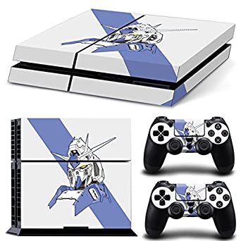 Faceplates, Decals & Stickers Video Game Accessories Camouflage Case Skin Grip Cover For Playstation 4 Ps4 Controller Blue Gw We Take Customers As Our Gods