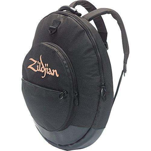 zildjian-22-gig-cymbal-bag
