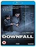 Downfall (2004) (Blu-ray)