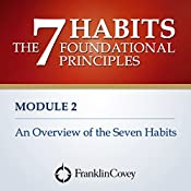 An Overview of the Seven Habits |  FranklinCovey