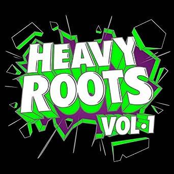 Escalera Hacia El Cielo de Heavy Roots, Nach, Abram, Shabu en Amazon Music - Amazon.es