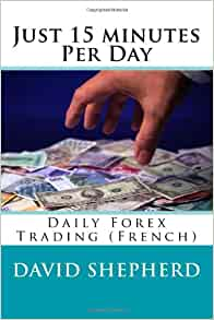 Forex market volume per day