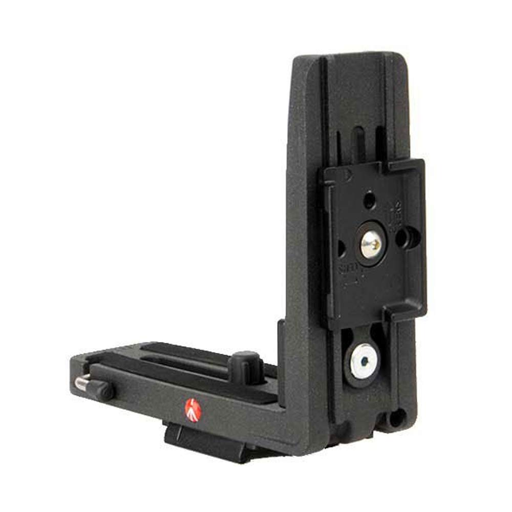 Manfrotto L Bracket Q2 MS050M4-Q2 by Manfrotto (Image #3)